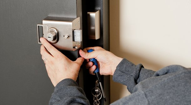 Brighton Heights PA Locksmith Store Pittsburgh, PA 412-528-1634