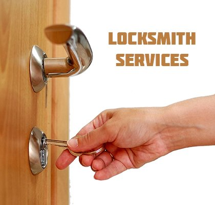 Brighton Heights PA Locksmith Store, Brighton Heights, PA 412-528-1634
